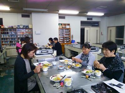 131118_2sakuragawa