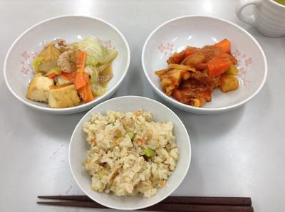 140130_4tsuchiura