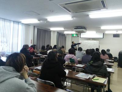 140221_2tsuchiura