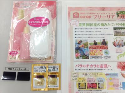140307_2tsuchiura