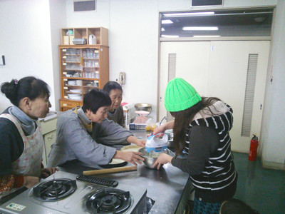 140317_1sakura