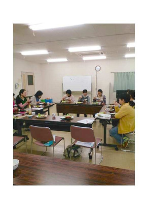 140421_1chiyokawa