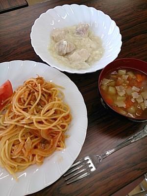 140526_3chiyokawa