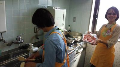 141006_5omusubi
