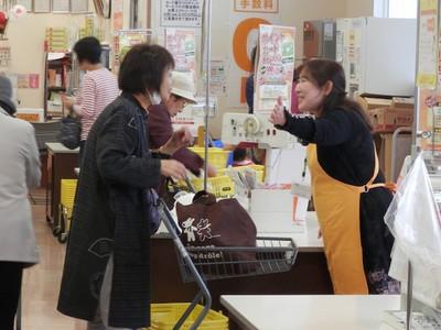 141017_4tsuchiura