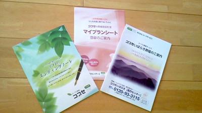 141103_1hitachikanasa_2