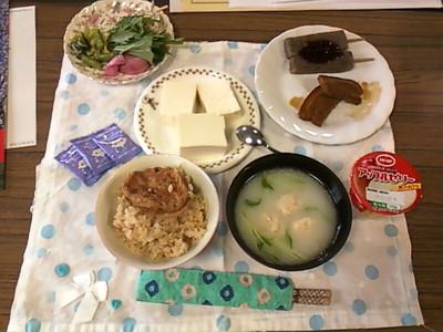 141117akatsuka_3