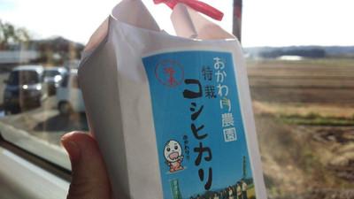 141119fukushima_1