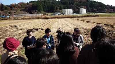 141119fukushima_2
