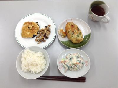 150127tsuchiura_1