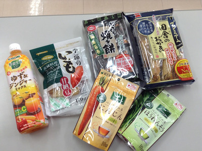 150209tsuchiura_4