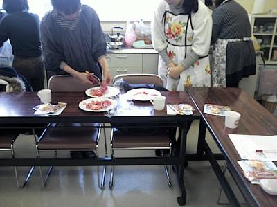 150217takahagi_2